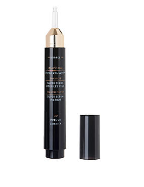 3D Sculpting Firming & Lifting Super Eye Serum 15ml