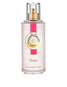 Rose Eau Fraiche Spray 100ml
