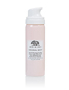 Original Skin™ Pore Perfecting Cooling Primer with Willowherb 60ml