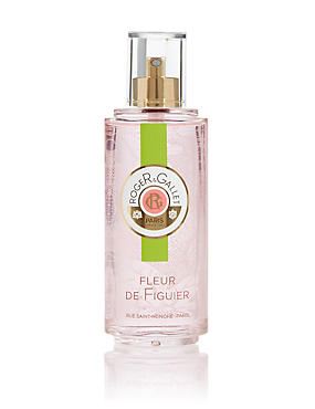 Fleur de Figuier Fragrant Water Spray 100ml