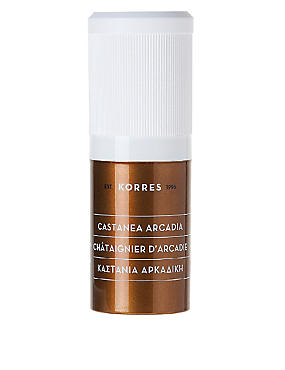 Castanea Arcadia Antiwrinkle & Firming Eye Cream 15ml