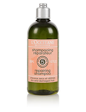 Aromacologie Repairing Shampoo 300ml