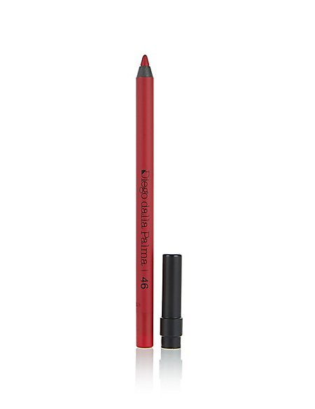 Make-Up Studio Stay on Me Lip Liner 1.2g
