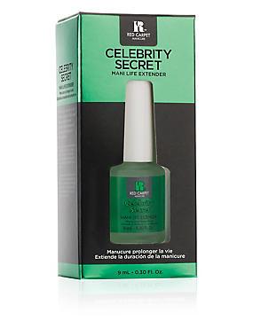 Celebrity Secret 9 ml