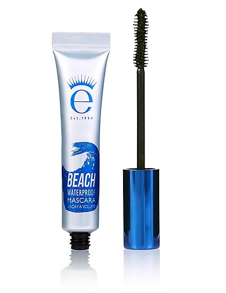 Beach Waterproof Mascara 8ml