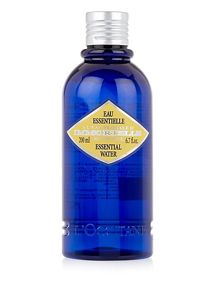 Immortelle Precious Essential Face Water 200ml
