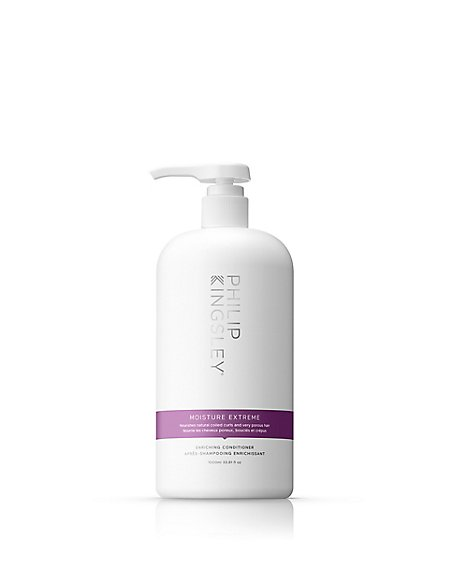 1 Litre Extreme Hydrating Conditioner *Save 40% per ml