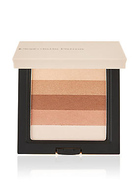 Symphony of Beige Eyeshadow Palette 10g