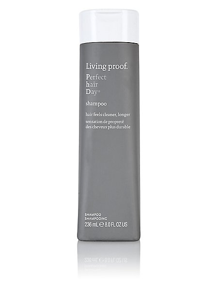 Perfect Hair Day Shampoo 236ml