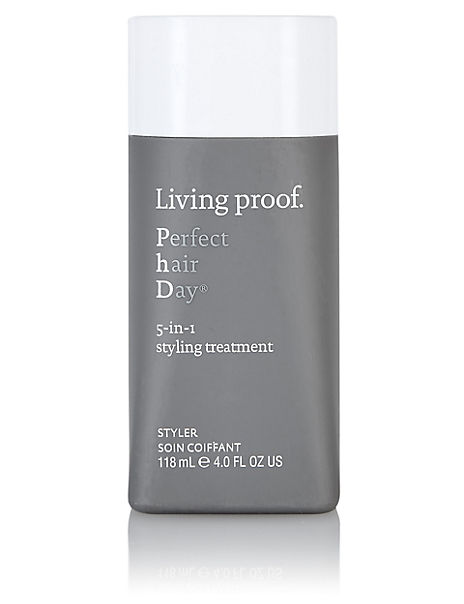 Perfect Hair Day 5in 1 Styling Treatment 118ml