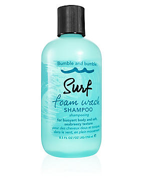 Surf Shampoo 250ml