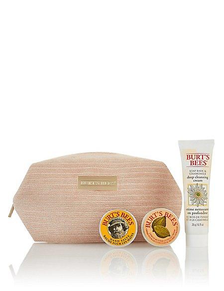 Mini Essentials Gift Sets