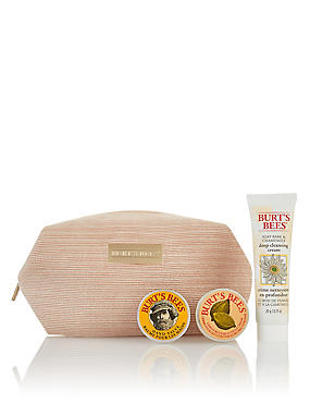 Free Gift* Mini Essentials Gift Sets