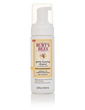 Skin Nourishment Gentle Foaming Cleanser 141.9ml