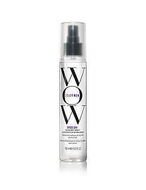 Speed Dry Blow-Dry Spray 150ml