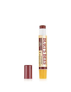 Lip Shimmer 2.6g