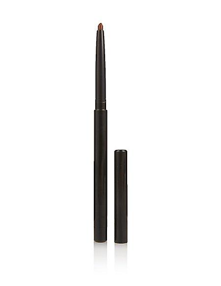 Golden Brown Eyeliner 1.5ml