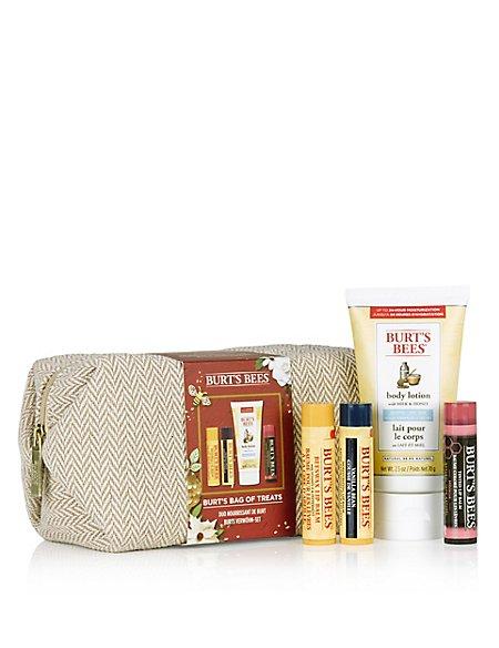 Bag of Treats - Christmas Gift Set