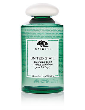 United State™ Balancing Tonic 150ml