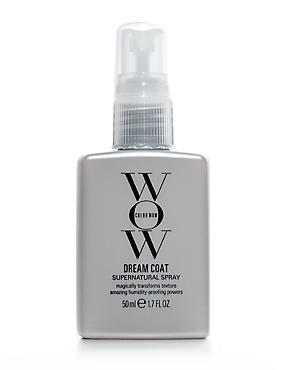 Dream Coat Mini 50ml