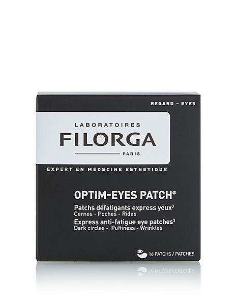 Optim Eyes Patches