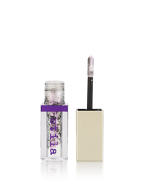 Shade Mystere Liquid Eyeshadow 4.5ml