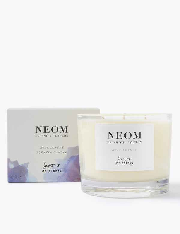 Neom | Beauty| M&S