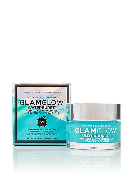 glam glow moisturizer