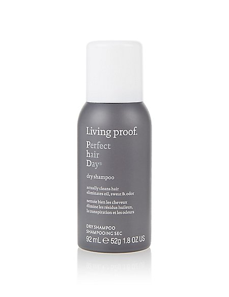 Perfect hair Day™ Dry Shampoo 92ml