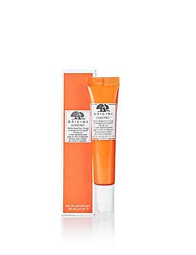 Ginzing™ Refreshing Eye Cream 10ml