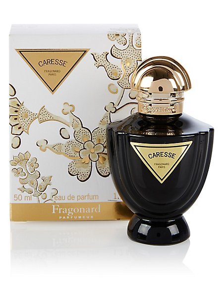 Caresse Eau de Parfum 50ml