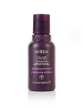 Invati Advanced™ Exfoliating Shampoo 50ml