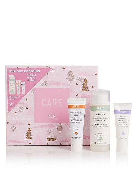 Care Gift Set