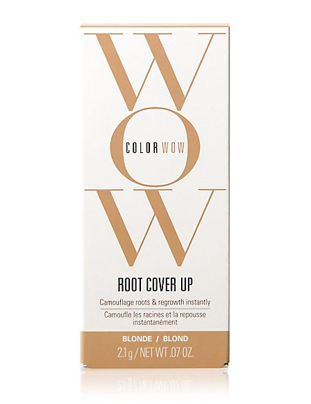 Root Cover Up Blonde 2.1g