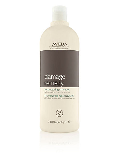 1 Litre Restructuring Shampoo - *Save 25% per ml