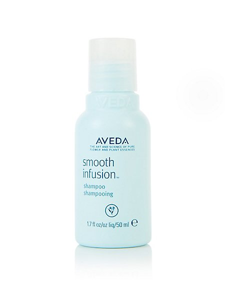 Smooth Infusion™ Shampoo 50ml