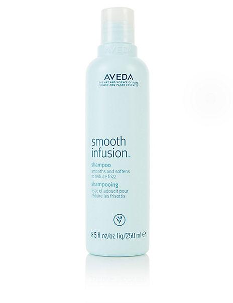 Smooth Infusion™ Shampoo 250ml