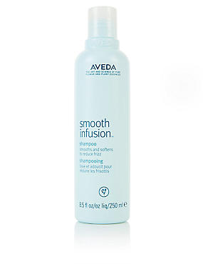 Smooth Infusion™ Shampoo 250ml