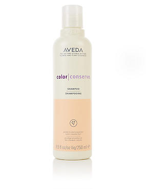 Color Conserve™ Shampoo 250ml
