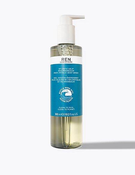 Kelp & Mag Body Wash 300ml