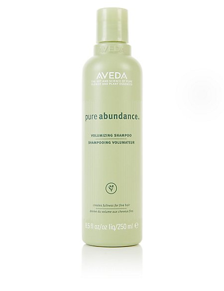 Pure Abundance™ Volumizing Shampoo 250ml