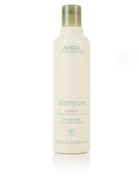 Shampure™ Shampoo 250ml