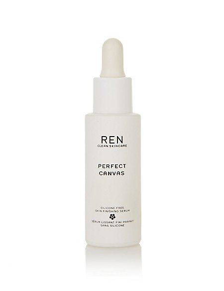 Perfect Canvas 30ml
