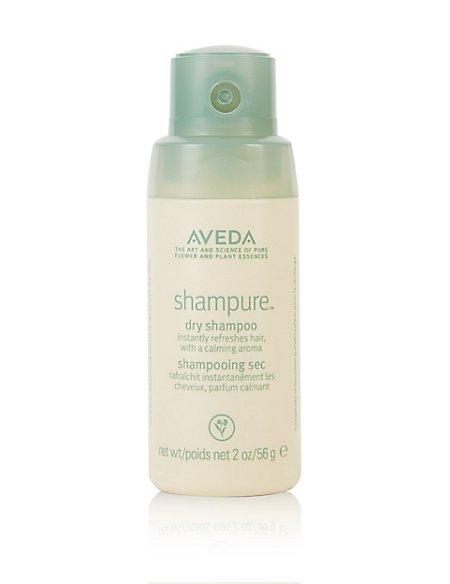 Shampure™ Dry Shampoo 56g