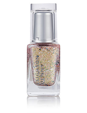 High Performance Nail Colour 12ml