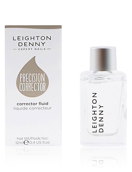 Precision Corrector & Brush 12ml
