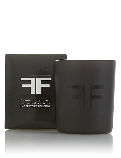 Perfumed Candle 140g