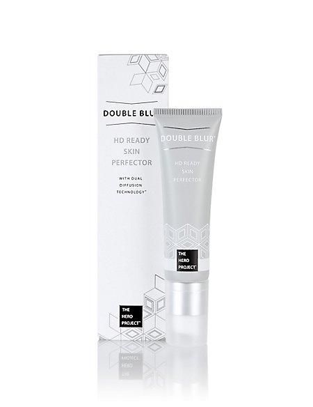 Double Blur® HD Ready Skin Perfector 30ml