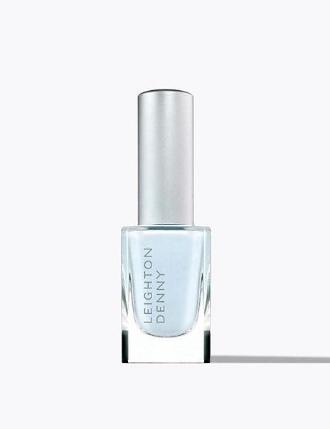 Remove & Rectify Cuticle Remover 12ml