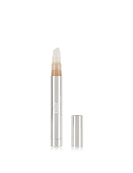 Disappearing Ink Concealer 3.5ml